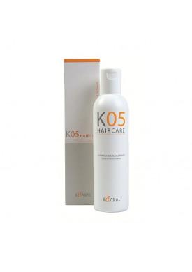 Шампунь для восстановления баланса секреции сальных желез (K05 | Shampoo Seboequilibrante) 1056 250 мл