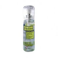 Защитная сыворотка с антистатическим эффектом для секущихся кончиков (Couture | Triaction) 1112 115 мл