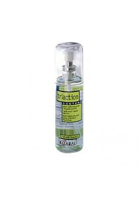 Защитная сыворотка с антистатическим эффектом для секущихся кончиков (Couture   Triaction) 1112 115 мл