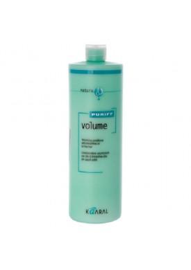 Увлажняющий шампунь для сухих волос (Purify / Hydra Shampoo) 1202 1000 мл