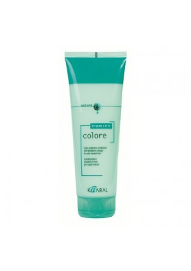 Кондиционер для окрашенных волос (Purify / Colore Conditioner) 1215 250 мл