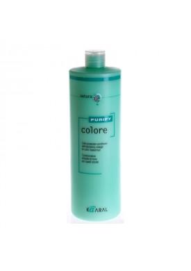 Кондиционер для окрашенных волос (Purify / Colore Conditioner) 1216 1000 мл