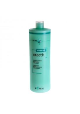 Кондиционер для вьющихся волос (Purify / Smooth Conditioner) 1220 1000 мл