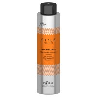 Жидкий гель для текстурирования волос (Style Perfetto | Creativity Hydrogloss) 15917 200 мл