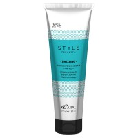 Крем для выпрямления волос (Style Perfetto | Inspiration Dazzling) 15902 250 мл