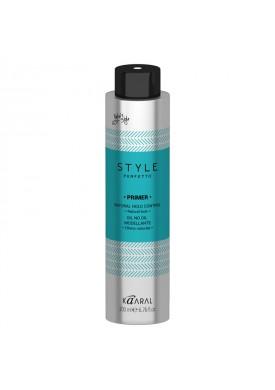 Моделирующее сухое масло (Style Perfetto | Inspiration Primer) 15901 200 мл