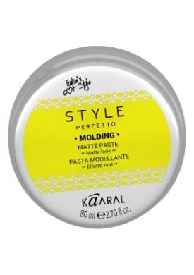 Матовая паста (Style Perfetto | Evolution Molding) 15931 80 мл