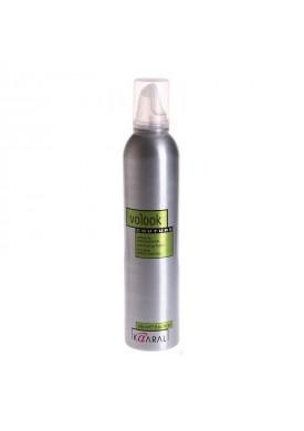 Пена для укладки волос с эффектом объема (Couture | Volook) 1015 300 мл