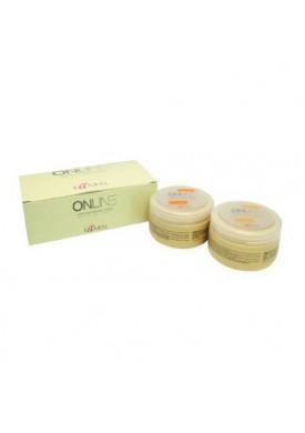 Химическое выпрямление волос (Professional | On Line Hair Straightening System) 034 150+150 мл