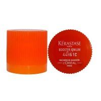 Иониум Бустер (Fusio-Dose / Booster Ionium) E0281101 15*0,4 мл