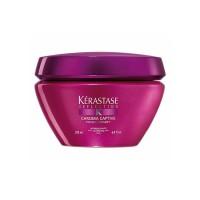 Маска для окрашенных волос Хрома Кэптив (Reflection / Chroma Captive) E1932300 200 мл