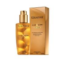 Многофункциональное масло Эликсир Ультим для всех типов волос (Elixir Ultime / Oleo Complexe) E1608100 100 мл