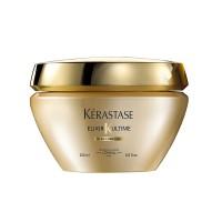 Питательная маска, обогащенная маслами (Elixir Ultime / Masque Oil-Enriched) E1937400 200 мл