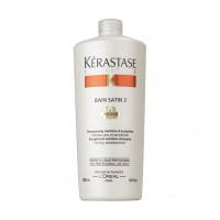 Пре-шампунь для очень сухих волос (Nutritive / Irisome) E0846400 1000 мл