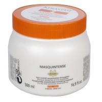 Маска для сухих и очень чувствительных волос Маскинтенс (Nutritive / Irisome) E0845400 500 мл