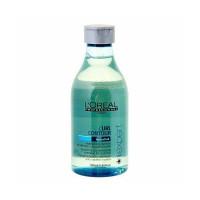 Шампунь питательный для четкости завитка (Curl Contour / Shampoo) E2316100 250 мл