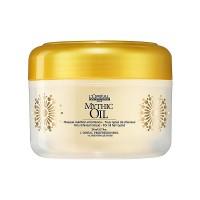Питательная маска для плотных волос (Mythic Oil / Oil Rich Masque for Thick Hair) E1863800 200 мл