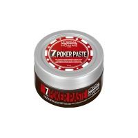 Паста Покер для мужчин (Homme / Poker Paste) E0694101 75 мл