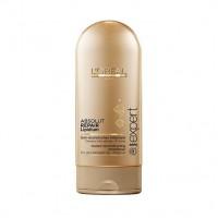 Маска для восстановления очень поврежденных волос (Absolut Repair Lipidium) E1004700 200 мл