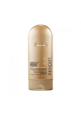 Смываемый уход для сильно поврежденных волос (Absolut Repair Lipidium) E2259800 150 мл