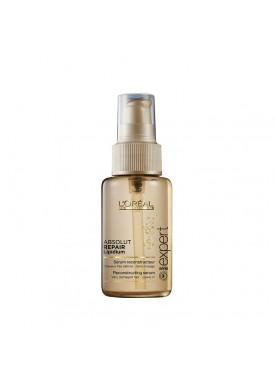 Сыворотка для сильно поврежденных волос (Absolut Repair Lipidium) E2219500 50 мл