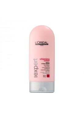 Смываемый уход-фиксатор цвета для окрашенных волос (Vitamino Color AOX / Conditioner) E1491800 150 мл