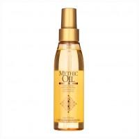 Дисциплинирующее масло для непослушных волос (Mythic Oil / Rich Oil) E1435801 100 мл
