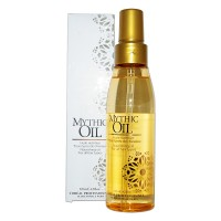 Питательное масло для всех типов волос (Mythic Oil / Nourishing Oil) E1435602 100 мл