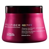 Маска Ректифай для поврежденных волос (Pro Fiber) E1544400 200 мл