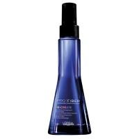 Несмываемый уход Рекреэйт для волос, истонченных повреждениями (Pro Fiber) E1849700 150 мл