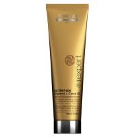 Термо-защитный крем для сухих волос (Nutrifier) E1744100 150 мл