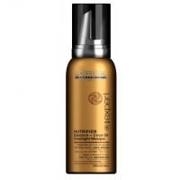 Ночная маска для сухих волос (Nutrifier) E1744900 100 мл