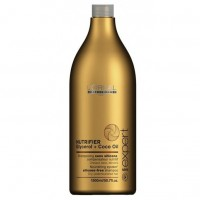 Шампунь для сухих волос (Nutrifier) E1743400 1500 мл