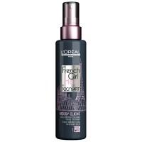 Спрей для тонких волос Месси Клише (фикс. 1) (French Girl Hair ) E1710801 150 мл