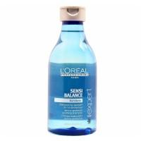 Шампунь для чувствительной кожи головы (Sensi Balance / Shampoo) E0628301 250 мл