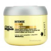 Маска для сухих волос (Intense Repair | Mascue) 40247371 200 мл Loreal Professional (Лореаль Профессиональный)