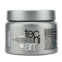 Тянучка для создания текстуры, фикс.5 (Tecni.art / A-Head Web) E0940601 150 мл