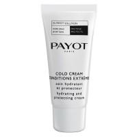 Охлаждающий крем (Dr. Payot Solutions / Cold Cream) 65044094 50 мл