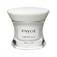 Успокаивающий крем для воспаленной кожи (Dr. Payot Solution | Creme N2) 253420 30 мл
