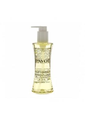 Очищающее масло для лица и глаз с авокадо (Les Demaquillantes / Huile Fondante Demaquillante) 0065074174 200 мл