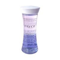 Двухфазное очищающее средство для глаз и губ с экстрактом папайи (Les Demaquillantes / EffaceCils Douceur) 0065074177 125 мл