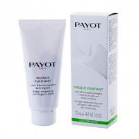 Очищающая маска-эксфолиант (Expert Purete / Masque Purifiant) 0065090398 50 мл