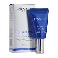 Крем против морщин для кожи глаз (Techni Liss / Regard) 0065079777 15 мл