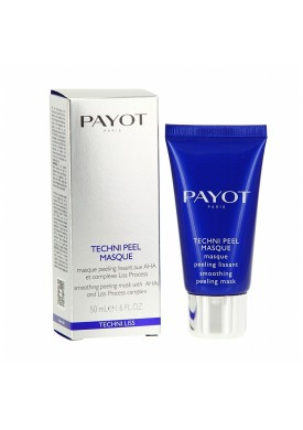 Разглаживающая маска-пилинг (Techni Liss / Peel Masque) 0065079780 50 мл