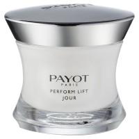 Укрепляющее и подтягивающее средство для лица (Perform Lift | Jour) 65092093 50 мл