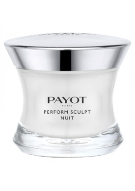 Ночной моделирующий крем для лица (Perform Lift | Sculpt Nuit) 65092107 50 мл
