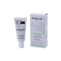 Паста очищающая (Dr. Payot Solution | Pate Grise) 162510 15 мл