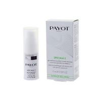Подсушивающий гель (Dr. Payot Solution / Speciale gel) 161410 15 мл