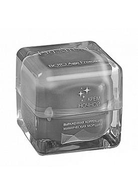 Ночной крем (Boto Age Freezer) ГП010005 30 мл