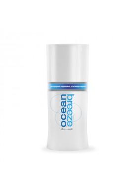 Дезодорант-антиперспирант (Deo-roll | Ocean Breeze) ГП040072 50 мл